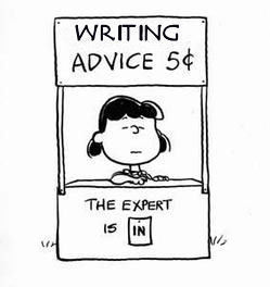 medium_writingadvice_writerswrite