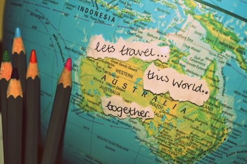 travel-the-world-together