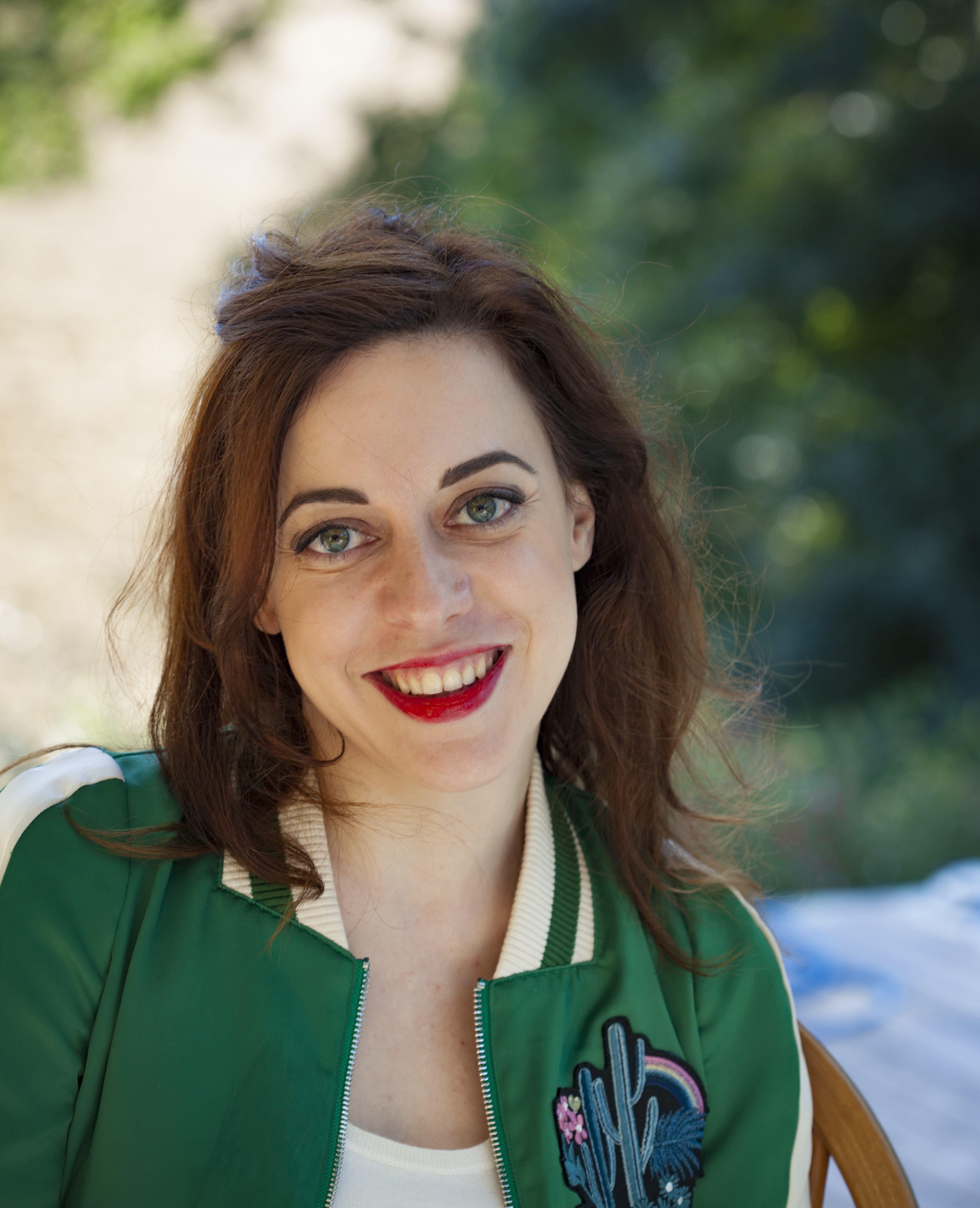 Elodie Loch-Béatrix